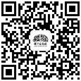 凯发平台app文化园微信公众平台